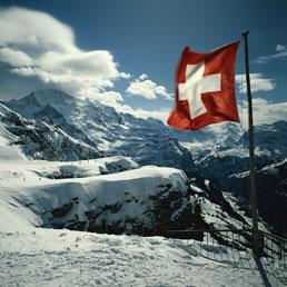 bandiera-Svizzera-3
