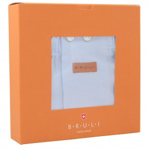 BRULI-BOXER-10068-4-3-300x300