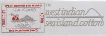 BRULI_SEAISLANDCOTTON_ETICHETTA_web-640x213-350x120